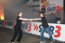 SWR3 Dance Night_10